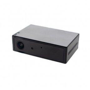 Black box AUTO kamera Z82