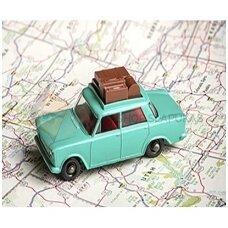 GPS sekimo priemonė automobiliui pirkti ar nepirkti?