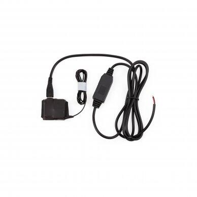 GPS modulis LONG POWER AUTO  PRO K+ 2