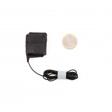 GPS modulis LONG POWER AUTO  PRO K+ 3