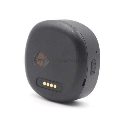 GPS TRACKER MTK EXTRA 2