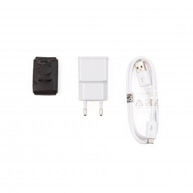 GSM modulis LONG POWER 20 4