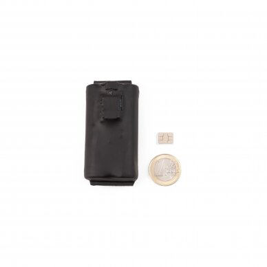 GSM modulis LONG POWER REC 60 2