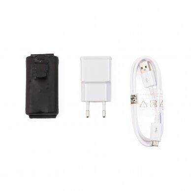 GSM modulis LONG POWER REC 60 4