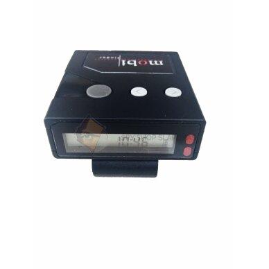GSM module detector MOBIFINDER
