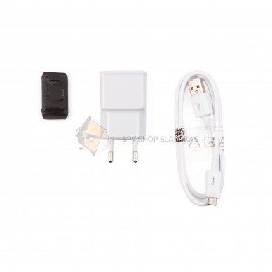 GSM modulis LONG POWER MINI 4