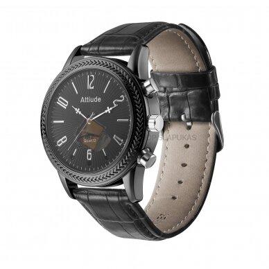 Rokas pulkstenis-kamera FULL HD 16GB ar nakts filmēšanas funkciju 2