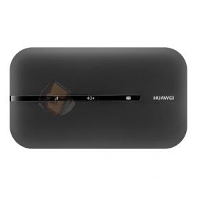 Mobilus maršrutizatorius Huawei 4G+