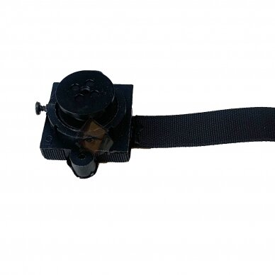 WIFI  kameros modulis saga 6