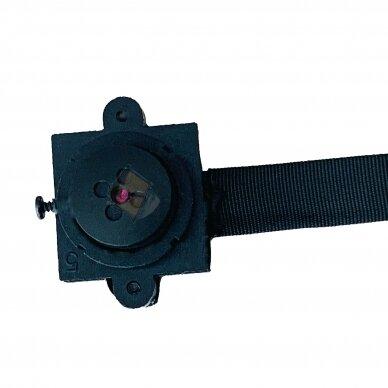 WIFI  kameros modulis saga 5