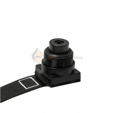 "WIFI FULL HD kameros modulis ""Tiny"" 2"