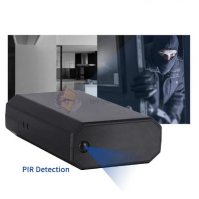 WIFI kamera mini black box 4